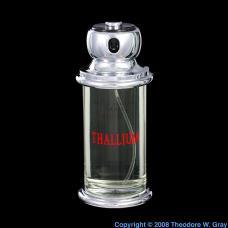 Thallium Thallium perfume