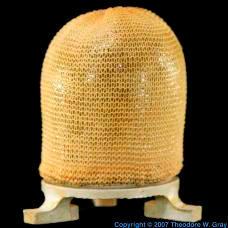 Thorium Antique lantern mantle