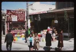 old_athens_05