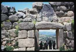 old_athens_22