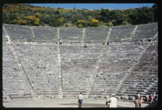 old_athens_23