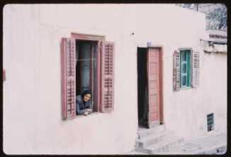 old_athens_27