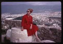 old_athens_33