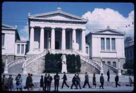 old_athens_35