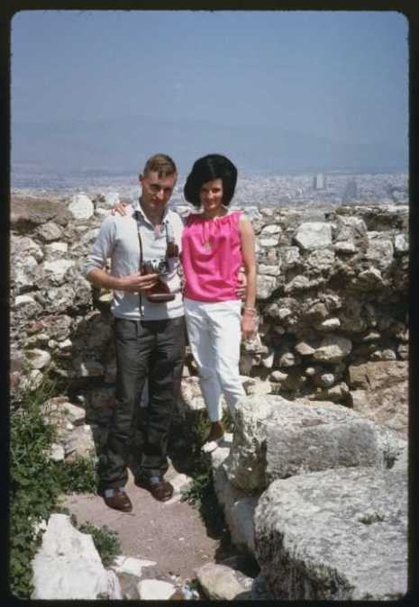 old_athens_37
