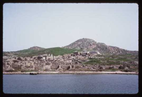 old_athens_39