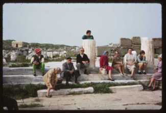 old_athens_40