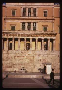 old_athens_60