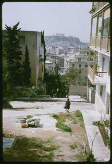 old_athens_71
