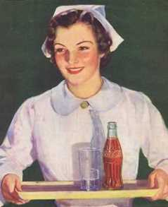 vintage-ads-5