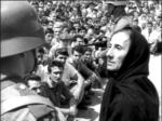 Η κυρά Λένη της Κοκκινιάς, o καταδότης, μια ιστορία…