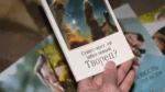 Η ΕΕ καταγγέλλει την απαγόρευση της Ρωσίας στους Μάρτυρες του Ιεχωβά