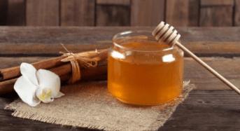 Μέλι το πολυχρηστικό! πέντε χρήσεις που δεν το είχες σκεφτεί ποτέ!