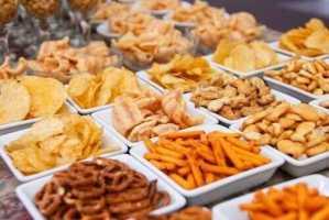 6 διατροφικές συνήθειες που προκαλούν κατάθλιψη