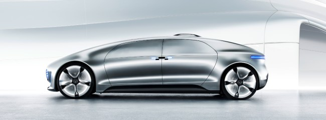 04-research-vehicle-F-015-luxury-in-motion-Mercedes-Benz-1180x436-EN