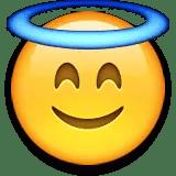12_emoji