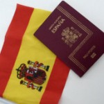 130410141205_spain_flag_passport_304x171_bbc