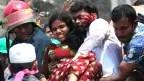 130424120831_bangladesh_144x81_afp_nocredit