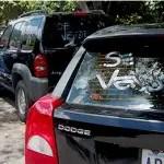 130730161919_sp_venezuela_cars_464x261_bbcmundo