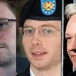 130730224727_manning_assange_snowden_304x171_bbc_nocredit