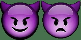 13_emoji