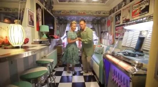 1950s-couple21-550x303