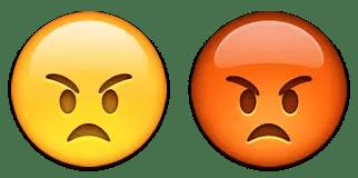 29_emoji
