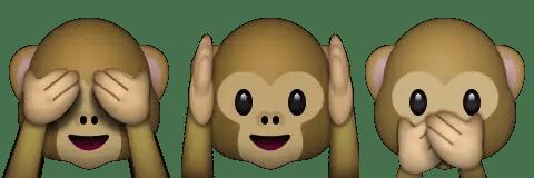 33_emoji