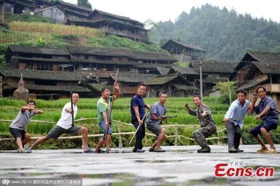 550x366xGanxi-kung-fu-village2_jpg_pagespeed_ic_ovPUGVSqp7