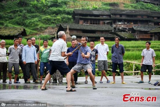 550x366xGanxi-kung-fu-village3_jpg_pagespeed_ic_DOTEMSHlMN