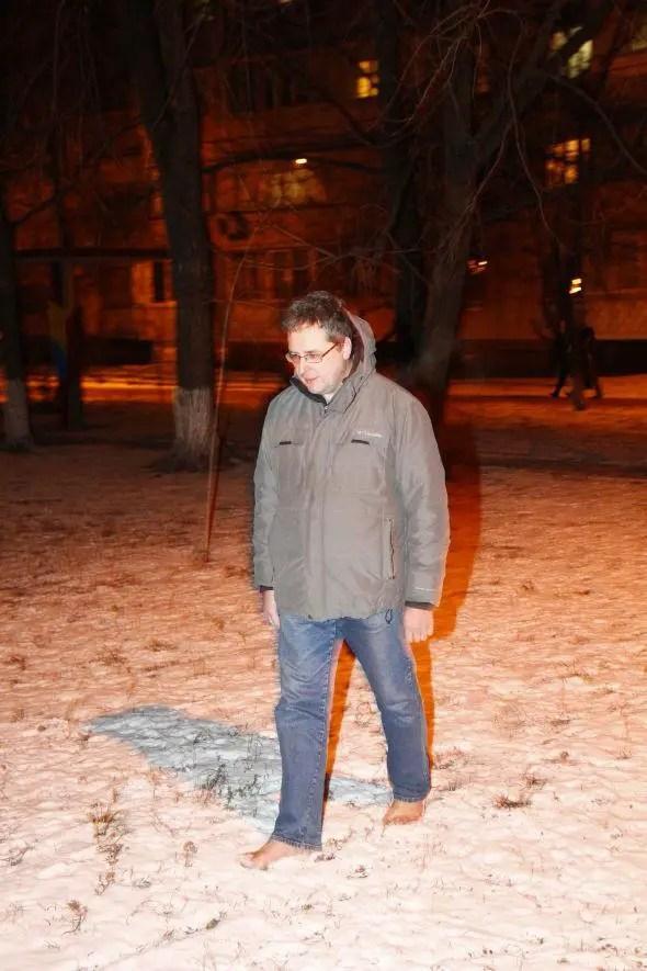 590x885xAndrey-Novoselov.jpg.pagespeed.ic.4ho4FV1GT6