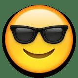 5_emoji