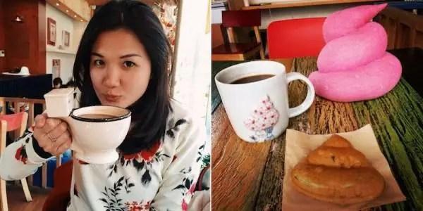 600x300xpoop-cafe-korea9-600x300.jpg.pagespeed.ic.iMjIqriSA3