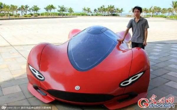 600x375xhome-made-supercar-600x375_jpg_pagespeed_ic_KJRwiStjzH