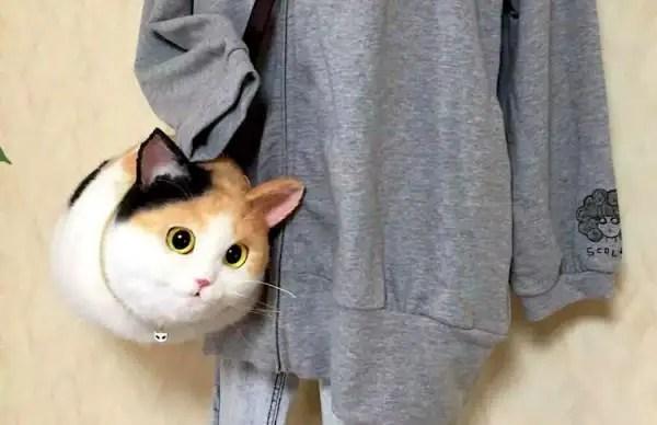 600x388xPico-cat-handbags6-600x388_jpg_pagespeed_ic_VRJcg6GcFf