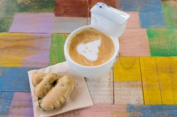 600x397xpoop-cafe-korea-600x397.jpg.pagespeed.ic.IDHTANCvdB