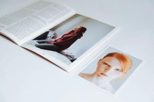 600x400xMC1R-Magazine4-600x400.jpg.pagespeed.ic.myvbQEg7n1