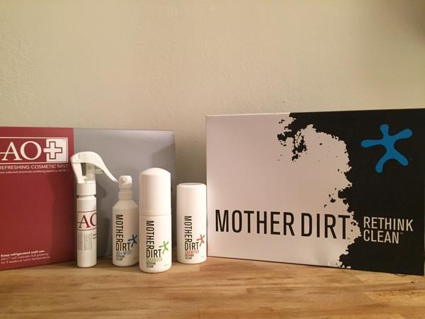 600x450xMother-Dirt-Spray2-600x450_jpg_pagespeed_ic_g6EsfqyUpz
