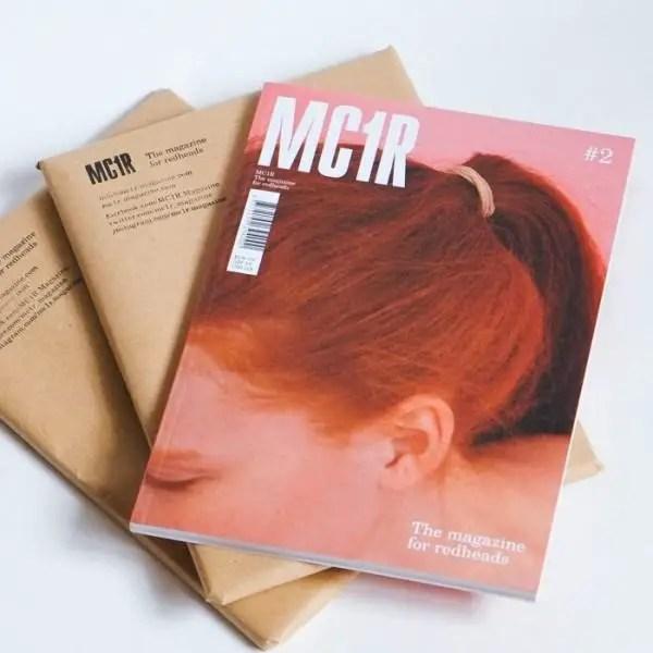600x600xMC1R-Magazine-600x600.jpg.pagespeed.ic.5gshlHQ2hi