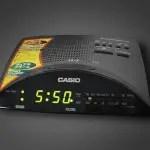 746px-Radio-with-Alarm_clock