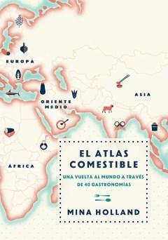9788499188423_El_Atlas_comestible_Mina_Holland_Baja