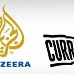 Al-Jazeera-Current