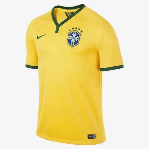 BRASIL (Copy)