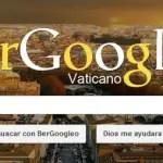 BerGoogleo