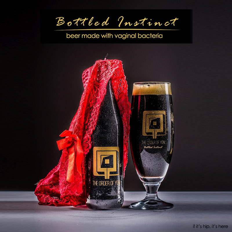Bottled-Instinct-Vaginal-beer