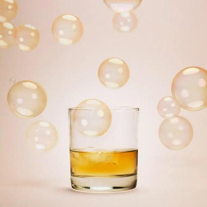 Bubble-Lick-Edible-Bubbles-5