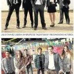 FARSANTES-ALIADOS-DEBUTAN-TV_IECIMA20130626_0029_13