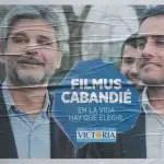 Filmus_Cabandie_en_la_vida_hay_que_elegir_baja