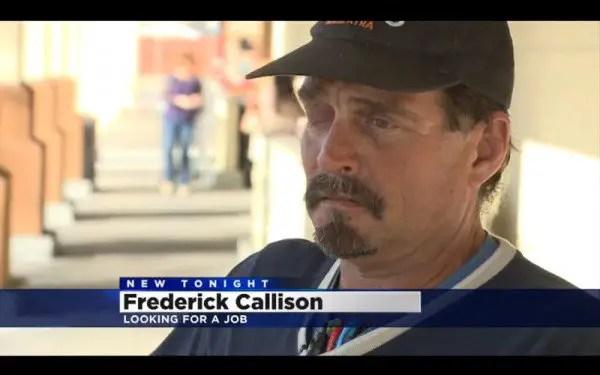 Frederick-Callison-600x375