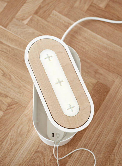 Furniture-Charging-Devices-Wirelessly-by-IKEA_5